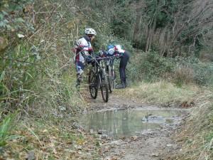 Giro mordini 03-01-15