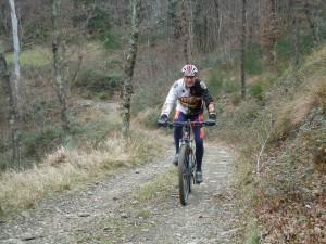 Giro mordini 03-01-15 5