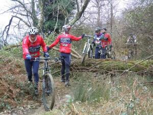 Giro mordini 03-01-15-6 7