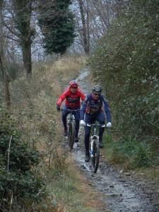 Giro mordini 04-01-15