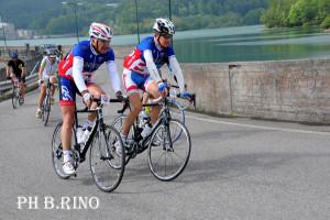 G Bacini (99)