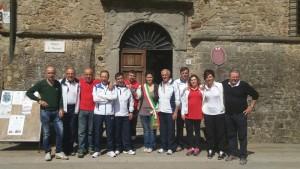 Giro due Bacini 2015
